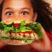 Cocinar y conservar los alimentos
