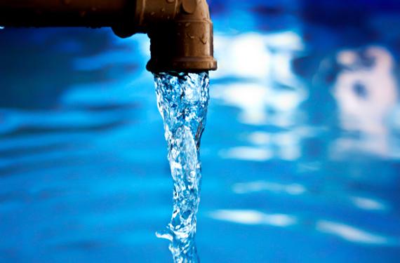 El agua de OSE genera cáncer