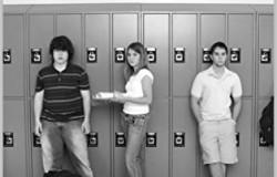 Adolescencia y sus riesgos