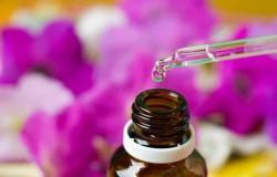 Homeopatía Llano, productos para el tratamiento del cáncer