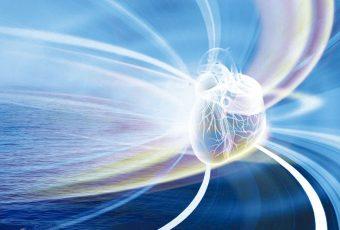 Qué es la Bioingeniería Cuántica?