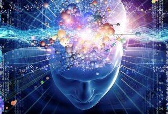 El despertar de la consciencia: los sanadores cósmicos