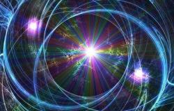 Dieta vibracional: ingerir alimentos con alta energía