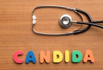 Cómo eliminar la candidiasis instestinal? Qué provoca el exceso de cándida en el cuerpo?
