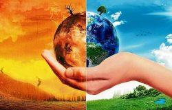 Transmutadores de la Tierra: Cómo identificarlos?