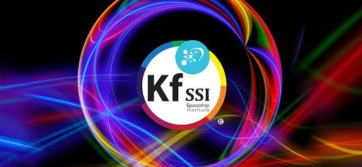 Cuáles son los beneficios del Plasma Líquido de Keshe? Hay en Uruguay?